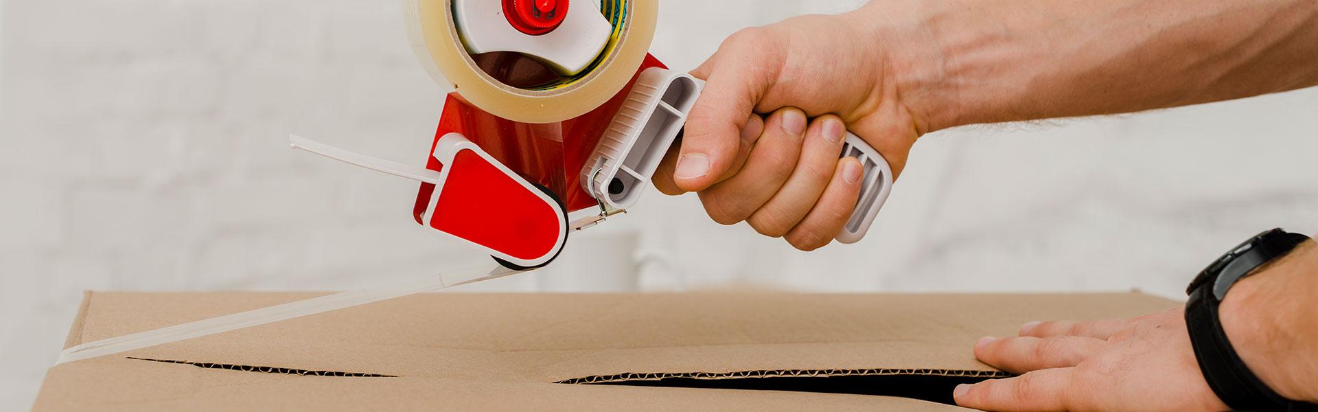 ll-demenagements-carton